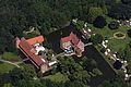 Havixbeck, Burg Hülshoff -- 2014 -- 9332.jpg
