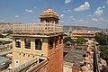 Hawa Mahal - panoramio (6).jpg