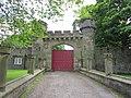 Hawarden Castle Estate (14).JPG