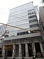 Headquarters of SHIONOGI & CO., LTD.jpg