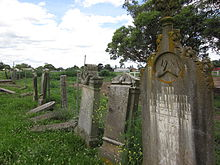 jewish singles in new south wales Cemetery records of jewish cemetery in goulburn, southern tablelands region, new south wales, australia.