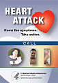 Heart Attack Know the Symptoms. Take Action.jpg