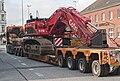 Heavy-duty-vehicle2 hg.jpg