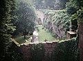 Heidelberg Castle (9813104455).jpg