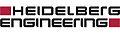 Heidelberg Engineering Logo.jpg