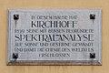 Heidelberg Haupstrasse 52 Haus zum Riesen Spektralanalyse.jpg