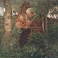 Heinrich Vogeler Die Märchenerzählerin 1907.jpg