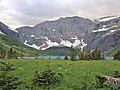 Helen Lake - panoramio.jpg