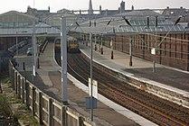 Helensburgh Central Station.jpg