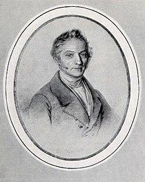 Helfert, Joseph (1791-1847).jpg