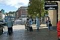 Helsingborg - KMB - 16000300040357.jpg