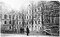 Helsinki bombardment 1939 SA-kuvat-Fu2011.jpg