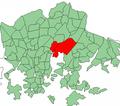 Helsinki districts-Viikki.png