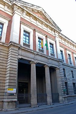 Hemeroteca Municipal de Sevilla.jpg