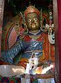 Hemis Padmasambhava.jpg