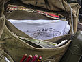 Hemmen 30-04-06 reenactment camp (11730819574).jpg
