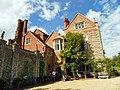 Henley-on-Thames 060 Greys Court (8085974569).jpg