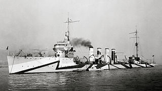 USS <i>Henley</i> (DD-39)