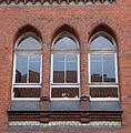 Hennigesstraße 3, Eichendorffschule, Fenster.jpg