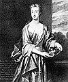 HenriettaHarley.jpg