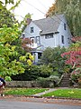 Henry B Dickson House (Portland, OR).JPG