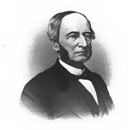 Henry Chapin Worcester Ma. Mayor.png
