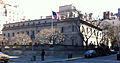 Henry Clay Frick House (Manhattan, New York) 001.jpg