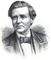 Henry Disston.png