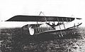 Henry Farman Biplane - Jul 1912.jpg