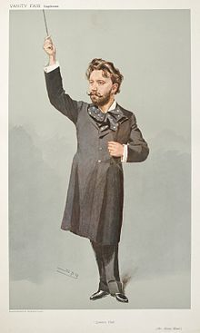 Henry Joseph Wood Vanity Fair 17 April 1907.jpg