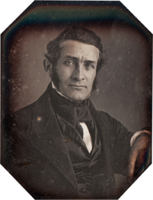 Henry Northey Hooper, 1843.png