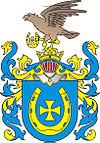 Vanagėlis (herbas)