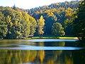 Herbst am Osterteich - panoramio.jpg