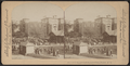 Herd of elephants, Central Park, N.Y, from Robert N. Dennis collection of stereoscopic views 2.png