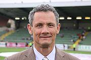 Heribert Weber - FC Admira Wacker Mödling (2)