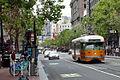 Heritage Streetcar 1080 SFO 04 2015 2437.JPG