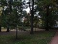 Hermann-Seidel-Park (2606).jpg