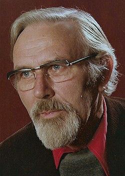 Hermann Becker.jpg