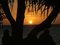 Heron Island Sunset One S01.jpg