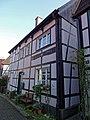 Herten-Westerholt Brandstr 13 0764.jpg