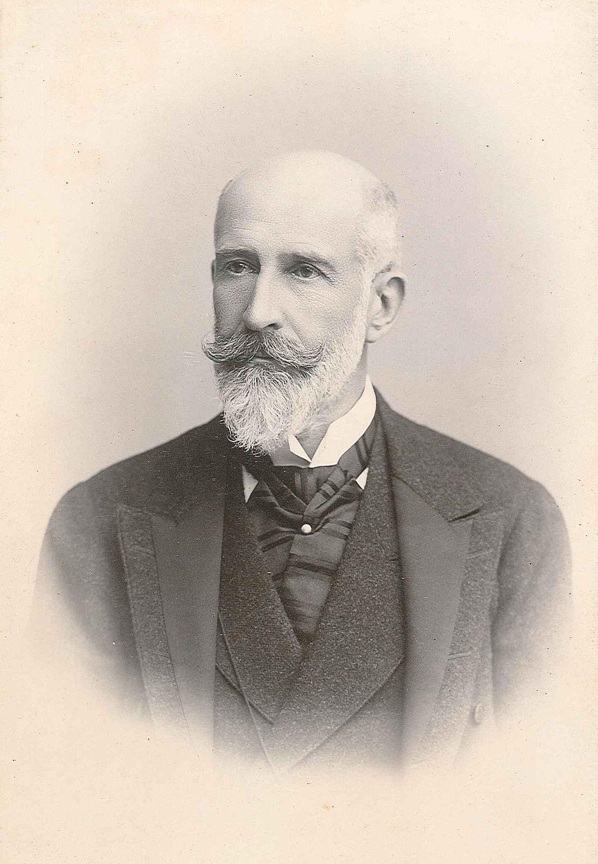 Herzog Philipp von Wuerttemberg (1838-1917).jpg