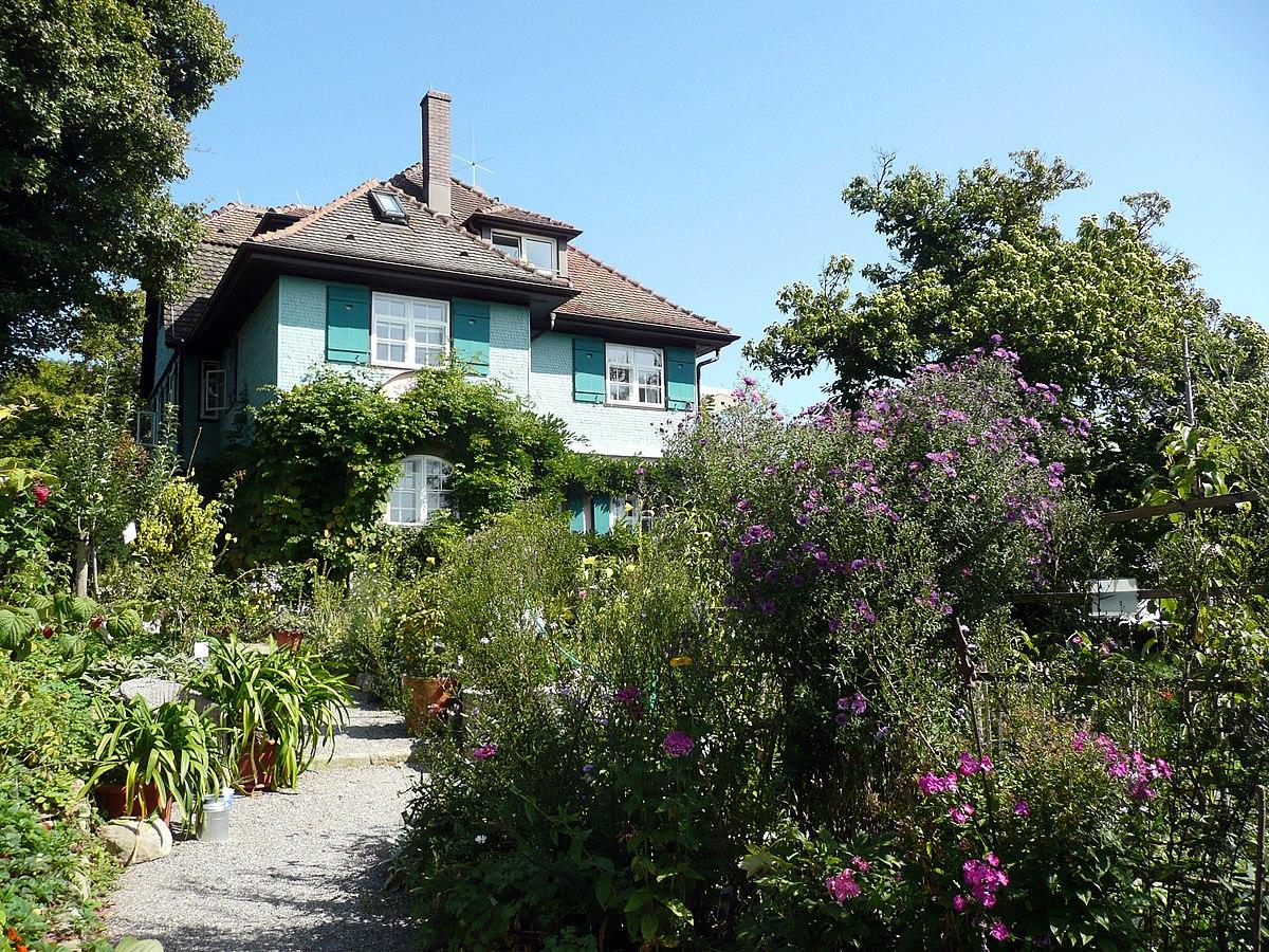 Hesse Wohnhaus II Gaienhofen von S.jpg
