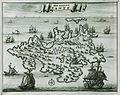 Het Eylant Sante - Dapper Olfert - 1688.jpg