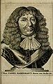 Het ontroerde Nederlandt, door de wapenen des konings van Vrankryk - dat is een waarchtigh verhaal van den Fransen, Engelsen, Keulsen, en Munstersen oorlogh, tegen de Vereenigde Nederlanden, met (14772179525).jpg