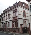 Heydenreichstrasse 7 Speyer.jpg