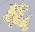 Hidrográfica de Hidalgo (01).png