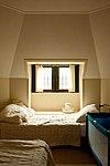 hierden - kasteel de essenburgh - 20256 - interior -6