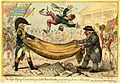 High-flying-candidate Gillray.jpg