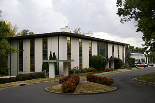 High Commission of Canada in Australia diplomatic mission of Canada to Australia