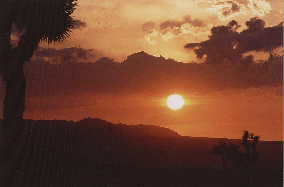 High Desert Summer Sunset.jpg